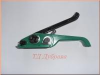 Натяжитель для полипропиленовой ленты Н-23